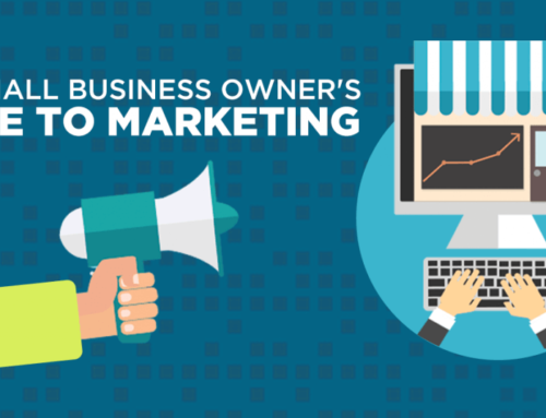 6 Facts to Know About How Digital Marketing is Best Suited for Small Business Owners