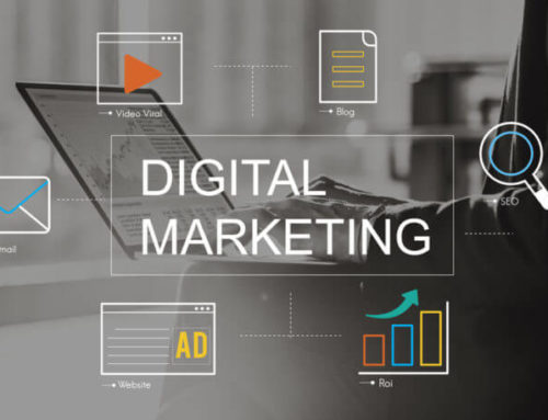6 Must Have Skills for a Successful Digital Marketing Professional